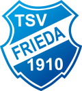 TSV Frieda 1910